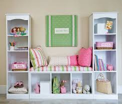 Cabinet Design For Small Bedroom Wonderful Bedroom Cabinets For Small Rooms Top Design Ideas For