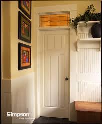 interior doors connecticut interior doors fairfield county