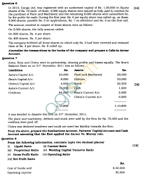 isc class xii exam question papers 2012 accounts aglasem schools