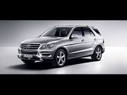 mercedes m suv mercedes m ml 400 4matic 2015 with prices motory saudi arabia