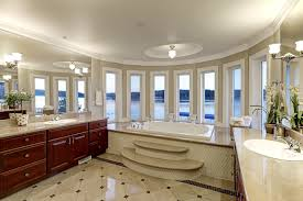 master bathroom bathroom sizes sq ft for small medium and large plus most