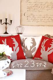 653 best christmas decor images on pinterest christmas ideas