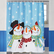Christmas Towels Bathroom Frosty Snowman Bathroom Towels Set Of 3 From Collections Etc