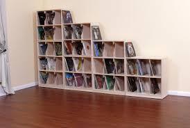 gothic cabinet craft lp rack u2013 deus62
