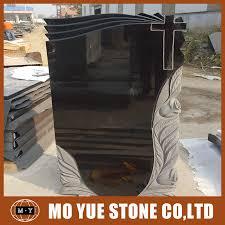 affordable headstones affordable headstones affordable headstones suppliers and