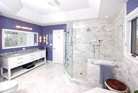 Lowes Bathroom Designs Lowes Bathroom Remodel Home Design U0026 Home Decor