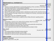 stunning standard margins for resume pictures simple resume