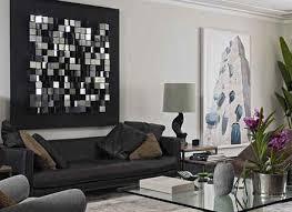 21 black sofas living room design 2015 new design living room