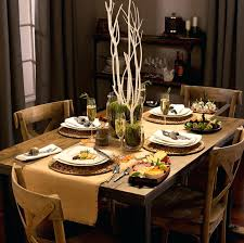 dining room table settings elegant dinner table settings creative table settings for dinner