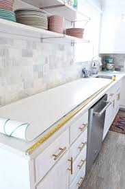 prescott view home reno how to install wallpaper classy clutter
