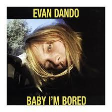 Meme Book - evan dando baby i m bored 2xlp book meme antenna