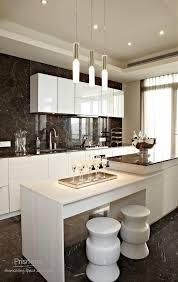 Kitchen Wall Tiles Design by Kitchen Design Walls Interior Design Travel Heritage Online