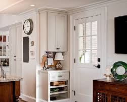 kitchen door ideas extraordinary kitchen door brilliant interior designing kitchen