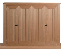 Pvc Kitchen Cabinet Doors Kitchen Cabinet Door Material Images Glass Door Interior Doors