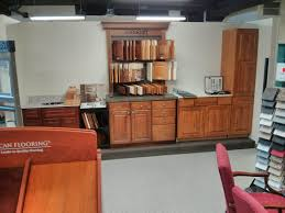 furniture fill your home with elegant canyon creek cabinets for