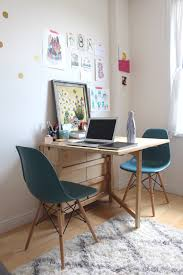 how to create a stellar creative workspace u2014 christy o u0027shoney