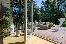 garden patio ideas 10 tips to decorate and furnish your patio