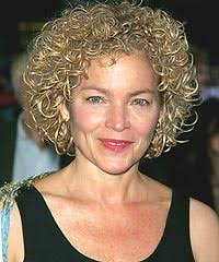hairstyle of amy carlson hot amy irving hairstyle picture of amy irving hair styles