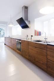 cuisine de famille cuisine bois naturel collection photo décoration chambre 2018