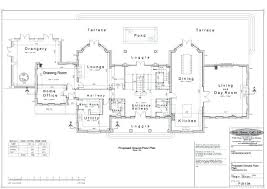 mansion blueprints mansion blue prints floor plans for mansions house bedrooms and