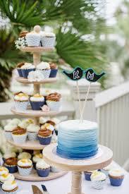 resort wedding in hilton head south carolina equally wed