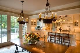 american home design minimalisminimalist house plans loversiq