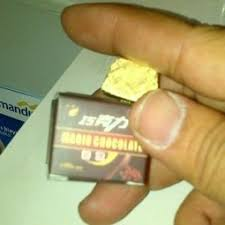 obat perangsang pria di apotik k24 kimia farma