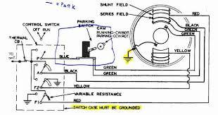 afi marine wiper motor wiring diagram afi wiring diagrams collection