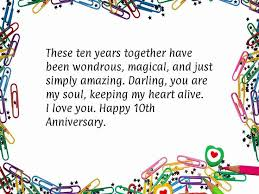 Sweet Wedding Anniversary Wishes For 12 Best Anniversary Images On Pinterest