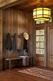 Log Homes Interior Designs Best 25 Cabin Interiors Ideas On Pinterest Barn Homes Rustic