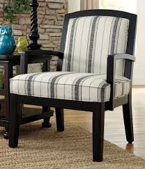 cozy ideas furniture accent chairs 1000 ideas about