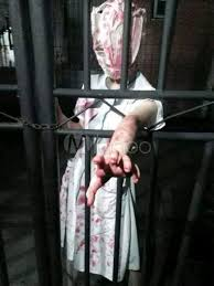 Silent Hill Nurse Halloween Costume Silent Hill Nurse Halloween Cosplay Costume Halloween Milanoo