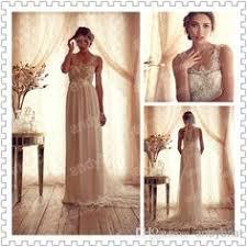 wholesale wedding dresses vintage high low wedding dresses cheap sheer v neck capped