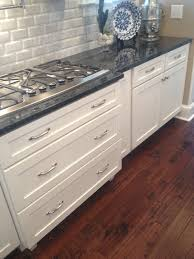 132 Best Kitchen Backsplash Ideas Images On Pinterest by 129 Best Gorgeous Granite Kitchens Images On Pinterest Granite