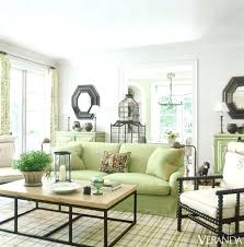 Green Couch Living Room Lio Co