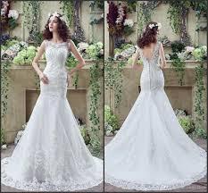 chagne lace bridesmaid dresses cheap 2016 luxury wedding dresses sale bridal gowns
