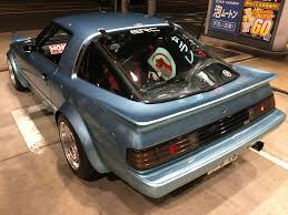 mazda sa pin by kendrick lucas on rx7 pinterest rx7 mazda and cars