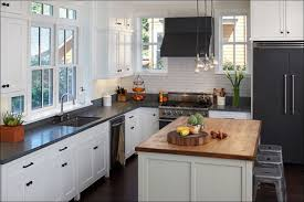 how much does cabinet refacing cost kitchen refacing costs