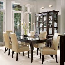 endearing modern dining room table sets with cheap modern dining