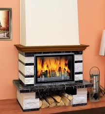 Sunjoy Amherst Fireplace by 100 Fireplace Wood Old Metal Fireplace Cpmpublishingcom