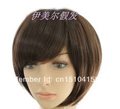 wigs short hairstyles round face wig hairstyles for round faces hair