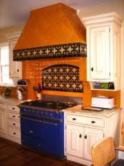 mexican tile backsplash kitchen kitchen backsplash tile accents