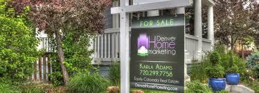 denver home marketing team u2013 denver home marketing and buyer