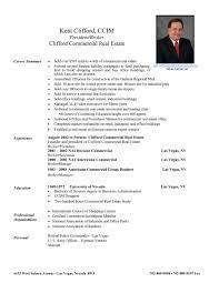 good insurance broker cover letter sample recentresumes com