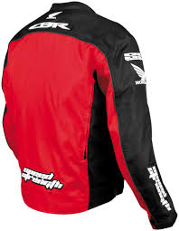 textile motorcycle jacket speed and strength project h honda textile motorcycle jacket red