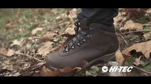 hi tec altitude v i waterproof men u0027s women u0027s u0026 kids hiking boots