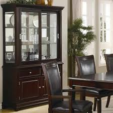 Corner Sideboards Buffets Dining Room Buffets Sideboards New Kitchen Corner Hutch Buffet