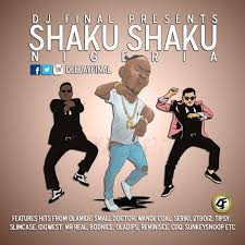 download mp3 gigi music everywhere mp3 download dj final shaku shaku nigeria latest music