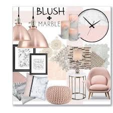 Fashion Home Decor 362 Best Polyvore Decor Images On Pinterest Interior Decorating
