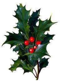 victorian christmas ornament clipart 57